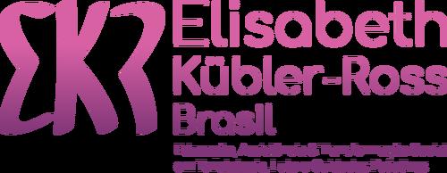 Fundação Elisabeth Kübler-Ross