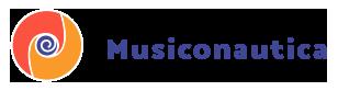 Instituto de Musiconautica
