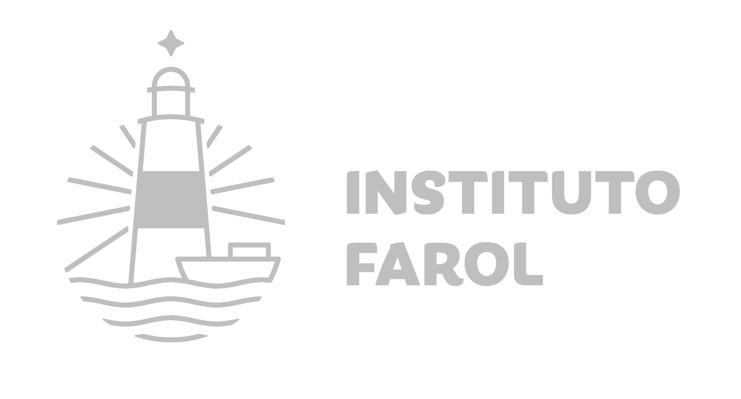 Instituto Farol