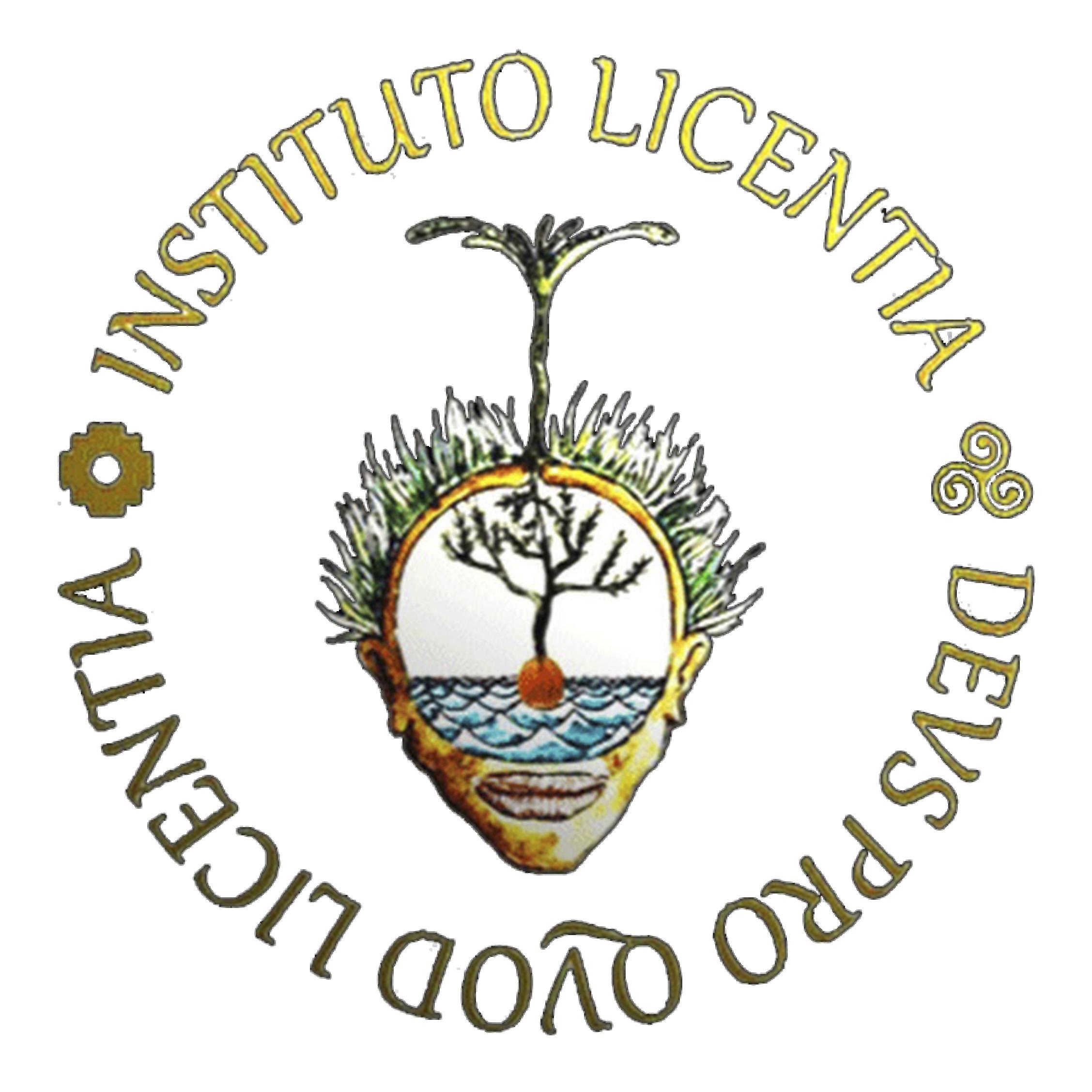 Instituto Licentia