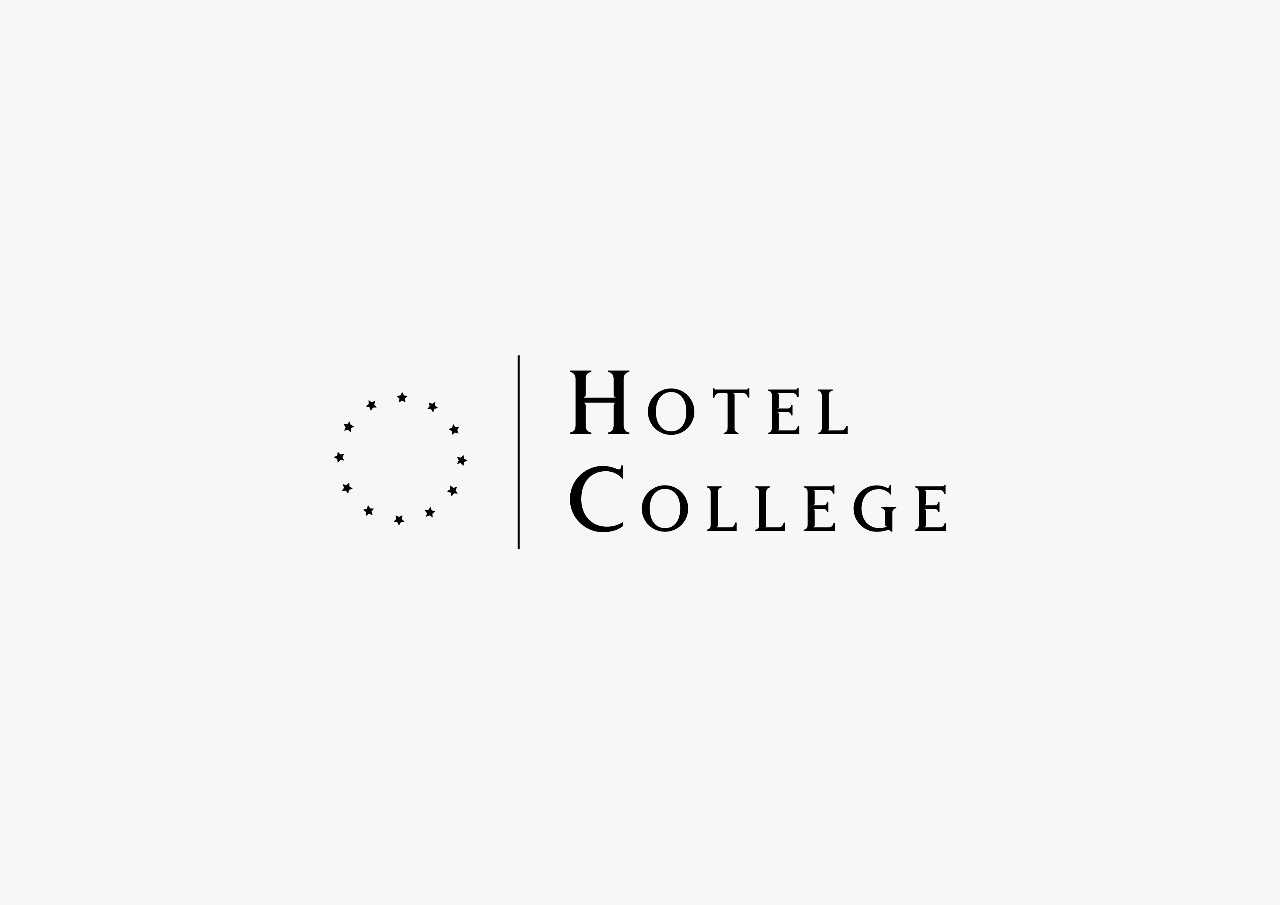 Hotel College