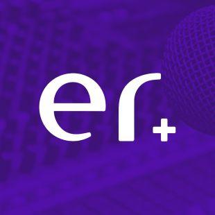 EAD | Escola de Radio