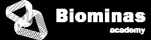 Biominas Academy
