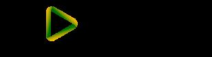 Fundação Procafé