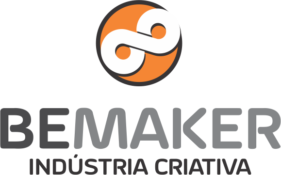 BeMaker Indústria Criativa