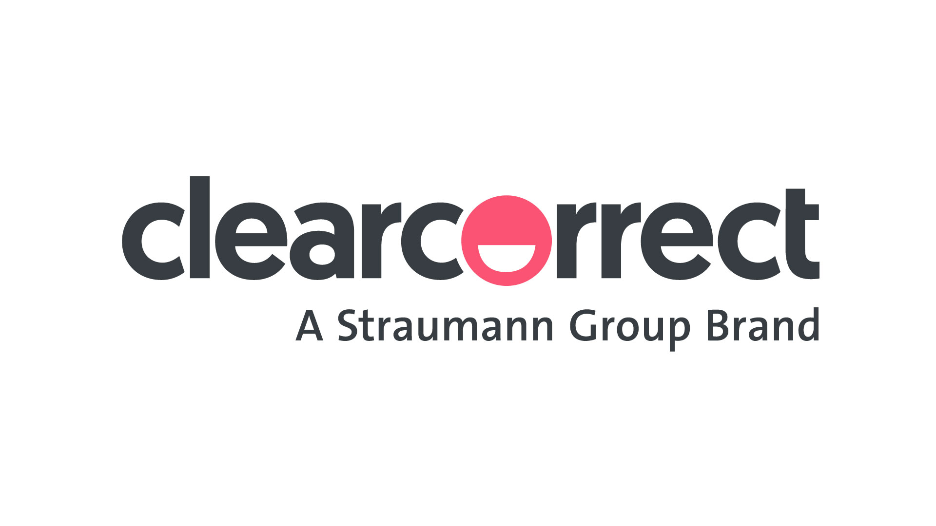 ClearCorrect Partner
