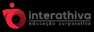 Interathiva
