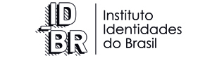 ID_BR
