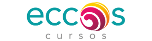 ECCOS Cursos