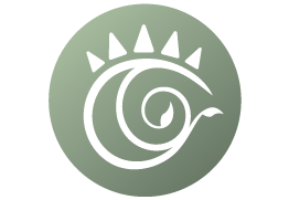 Composto Pineal - Escola prática de conhecimentos sutis