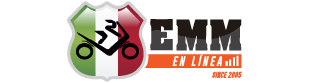 EMM IBEROAMERICA