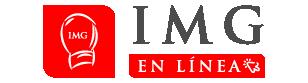 IMG en línea