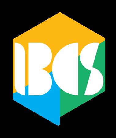 IBCS Inc