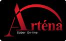 Árténa Saber Online