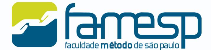 A Melhor Plataforma de Ensino OnLine do Brasil
