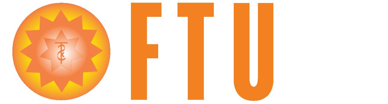 FTU - Faculdade de Teologia com ênfase nas Religiões Afro-brasileiras