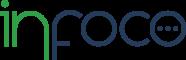 Logo infoco login