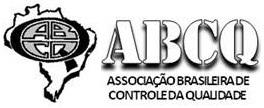 ABCQ Cursos