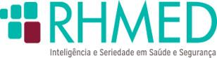 RHMED - Educação a Distância