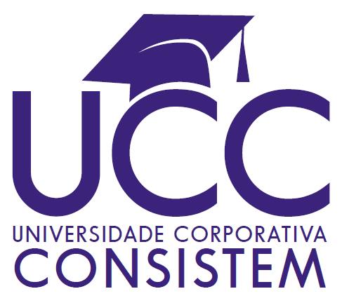 Universidade Corporativa Consistem