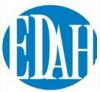 EDAH - Espaço de desenvolvimento e aprendizagem humana