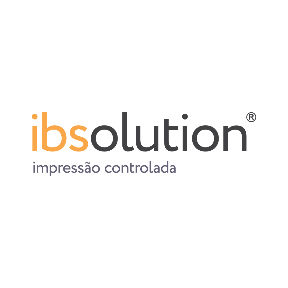 IBSolution Academy