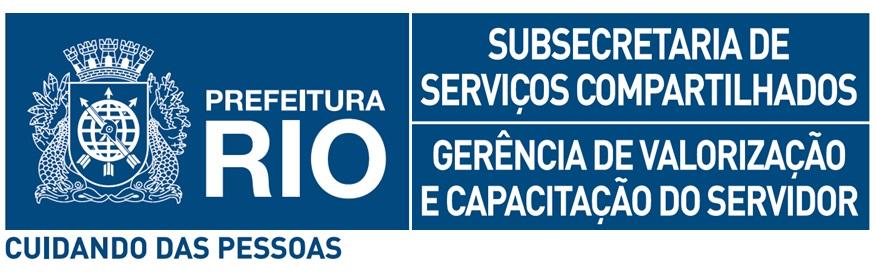 Logo%20prefeitura %20subsc %20gvcs