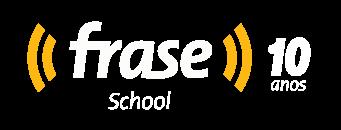 Frase School
