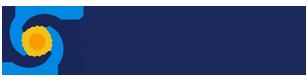 NATA CONTA | Núcleo Avançado de Treinamento e Atualização Contábil e Fiscal