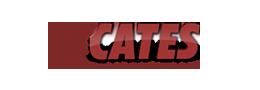 CATES - Ensinando de Sião