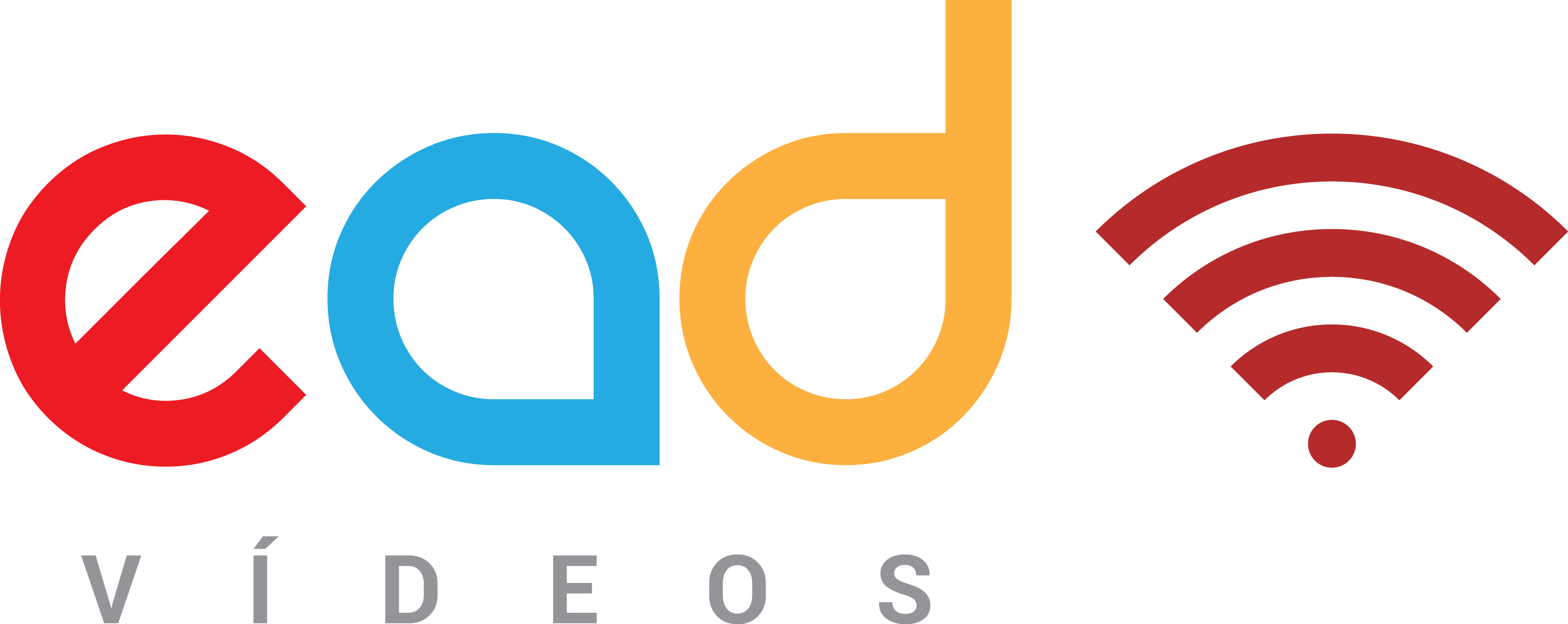 EaD Vídeos | Especialistas em UNIVESP