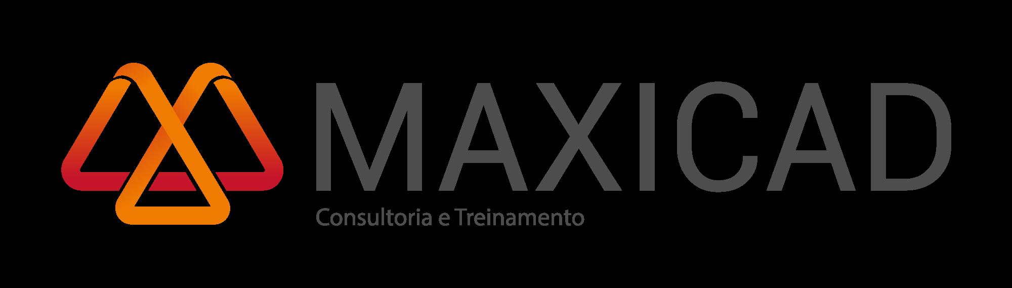 MaxiCAD | MaxiBIM - Treinamentos Presenciais e EAD