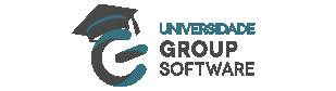 universidade groupsoftware