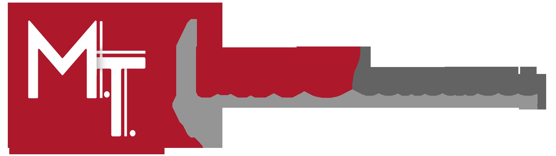 MITO Concursos