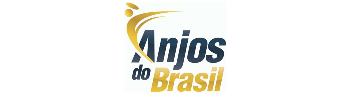 EAD Anjos do Brasil