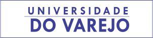 UNIVAR - Universidade do Varejo