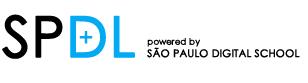 SPDL Cursos EAD em Comunicação e Marketing Digital