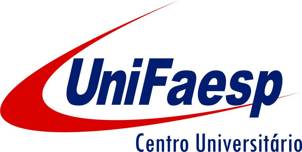UNIFAESP
