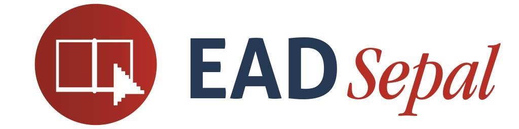 EAD Sepal