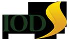 IOD - Cursos Online em Saúde