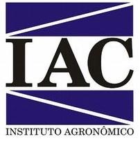 IAC Virtual