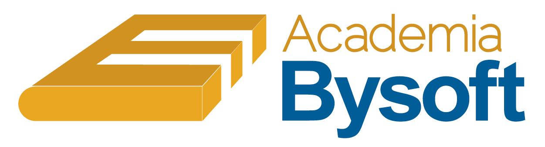 Academia Bysoft