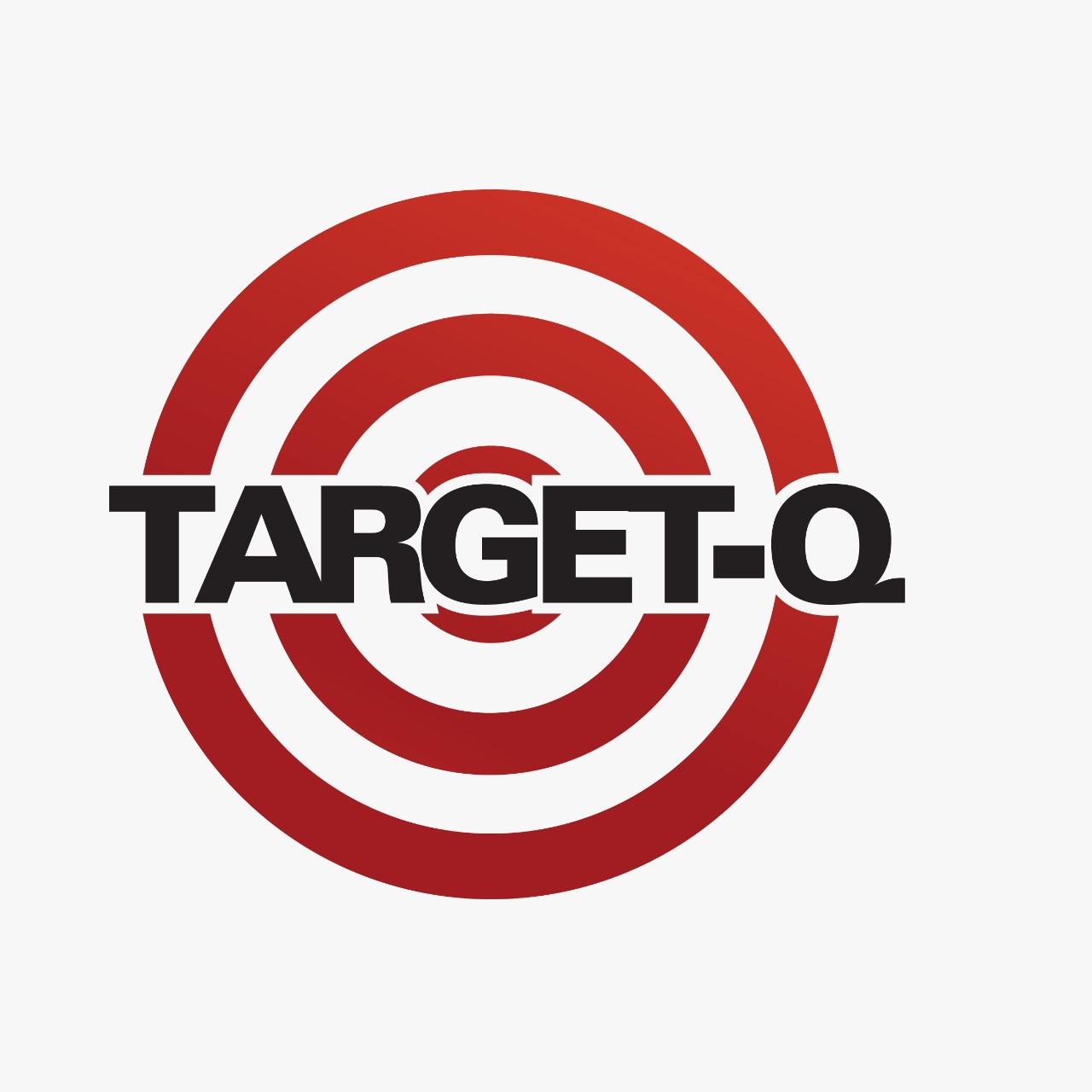 Cursos ISO Target-Q