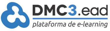 DMC3 Consultoria Educacional