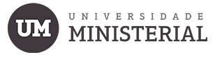 Universidade Ministerial