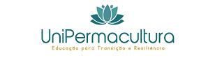 UniPermacultura EAD