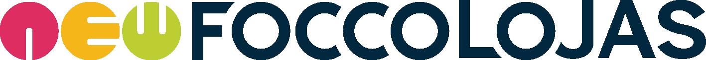 FoccoLOJAS - O mais completo sistema de gestão para loja de móveis planejados