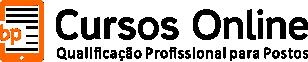 Brasil Postos Cursos Online para Postos e Loja de Conveniência
