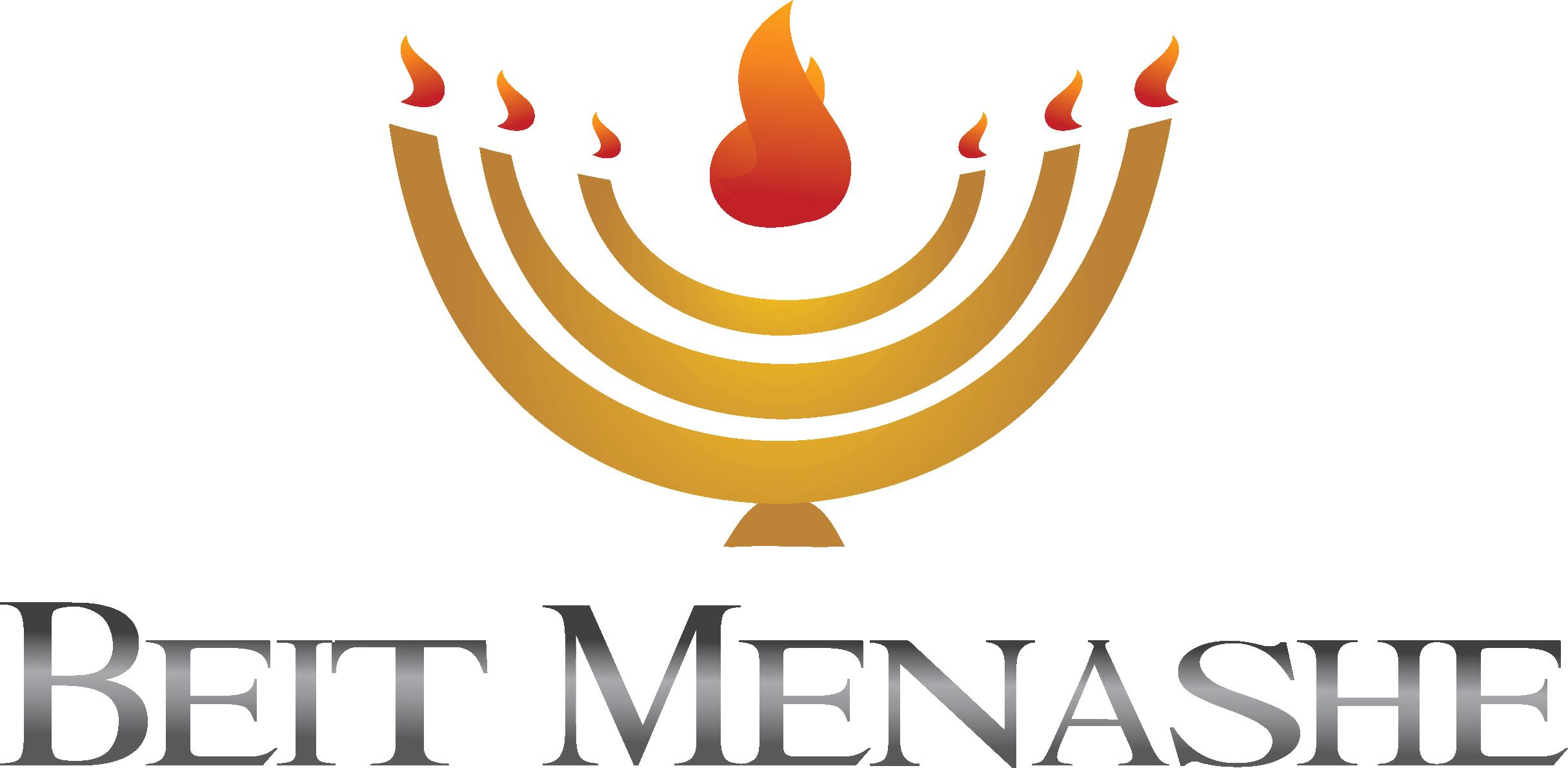 Beit Menashe - Curso de Judaísmo a distância