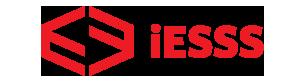 ESSS Virtual | Português
